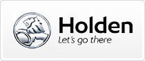 Holden Website Tile