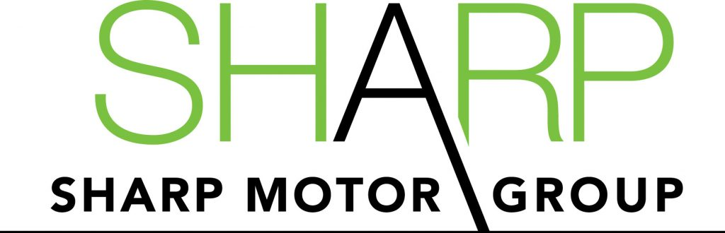 Sharp Motor Group_RGB
