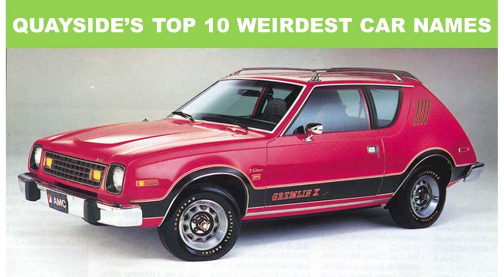 banner-for-top-10-car-names