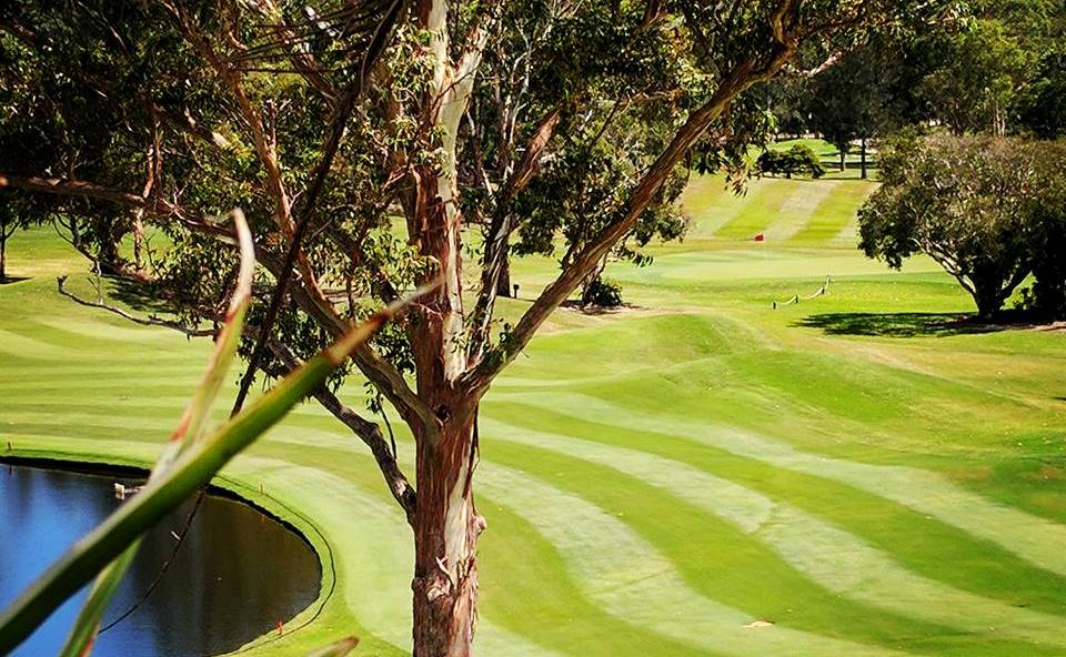 byron-bay-golf-club-image